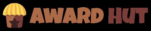 Award Hut Logo